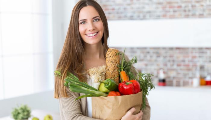 pierderea în greutate îmbunătățește fertilitatea)
