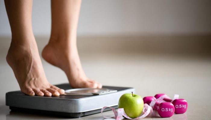 pierderea în greutate ajută fertilitatea)